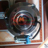 Bi moay ơ trước Daewoo Magnus chính hãng GM: 96639585; 96328337