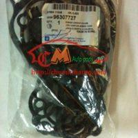 Gioăng giàn cam Magnus 2.5 chính hãng GM Korea: 96307727