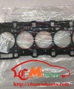 Gioăng quy lát Magnus 2.5 hàng xịn chính hãng GM Korea: 96451758