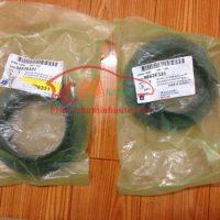 Bi bát bèo giảm xóc trước Captiva chính hãng GM Korea: 96626331