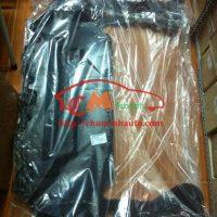 Chắn bùn động cơ Captiva hàng xịn chính hãng GM Korea: 96623703