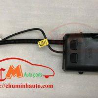 Hộp xăng thừa Lacetti trong nước chính hãng GM Korea: 96553838