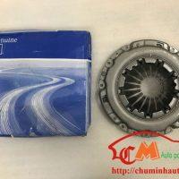 Bàn ép Chevrolet Captiva máy xăng chính hãng GM Korea: 96625637