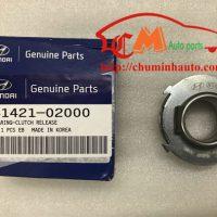 Bi tê Hyundai I10 chính hãng Hyundai KIA, sản xuất Korea. 4142102000