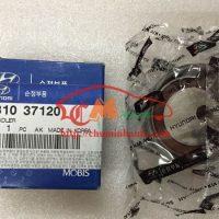 Bi tỳ cam Hyundai Santafe 2.7 hàng xịn chính hãng: 24810-37120