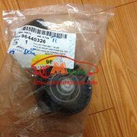 Bi tỳ cam Captiva Diesel, máy dầu chính hãng GM Korea: 96440326