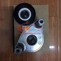 Tăng tổng Hyundai Santafe Gold, Sonata chính hãng: 25281-37101
