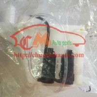 Bình nước rửa kính Chevrolet Spark M200, Daewoo Matiz 3: 96484282