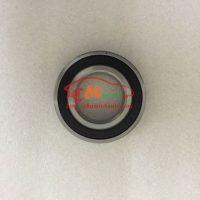 Bi láp trung gian Captiva chính hãng: 63006 RSR; 63006 2RS; 63006
