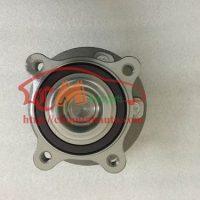 Bi moay ơ sau Lacetti CDX chính hãng GM Korea: 13502872