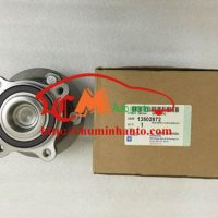 Bi moay ơ sau Lacetti nhập khẩu chính hãng GM Korea: 13502872