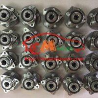 Bi moay ơ trước Lacetti CDX chính hãng GM Korea: 13502828