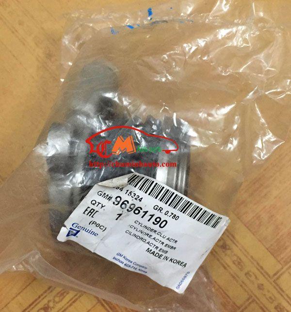 Bi tê Captiva hàng xịn chính hãng GM Korea: 96961190; 96865888