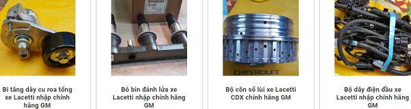phu-tung-lacetti-chinh-hang-1