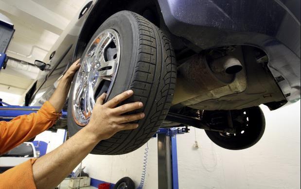 yếu tố xác định khi mua phụ tùng ô tô chính hãng