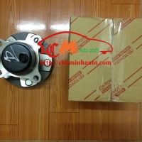 Bi moay ơ trước Lexus GS300/350/430/450H/460, Toyota Crown