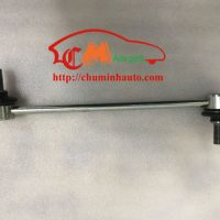 Rotuyn cân bằng trước Toyota Camry, Highlander, Alphard: 48820-28050