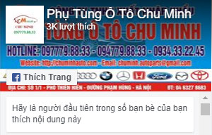 facebook-fanpage-chuminh