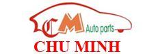 Chu Minh Auto