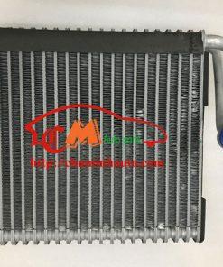 Dàn lạnh điều hòa Captiva hàng xịn chính hãng GM Korea: 93743544