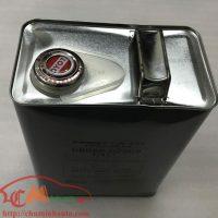 Dầu hộp số tự động Toyota ATF WS chính hãng: 08886-02305