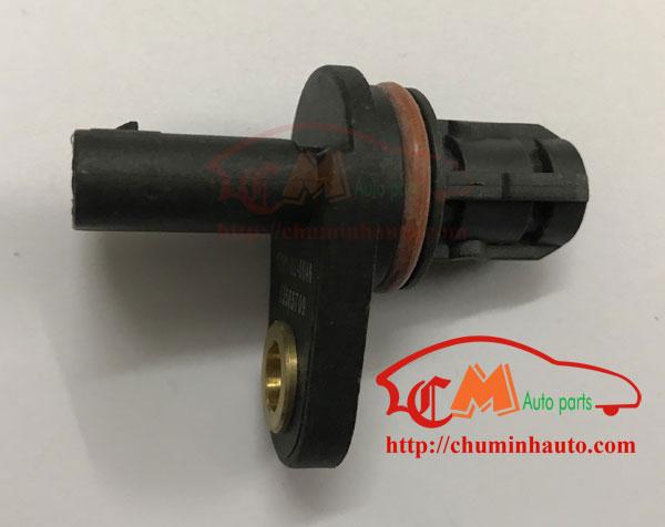Cảm biến trục cam hút Chevrolet Cruze, Daewoo Lacetti nhập: 55565709