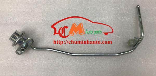 Van điều áp xăng Toyota Land Cruiser Prado, Hiace, Crown: 2328075040