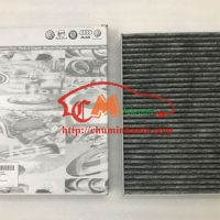 Lọc gió điều hòa Audi Q7, Volkswagen Touareg: 7H0819631A
