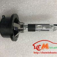 Bóng đèn xenon D4R hàng xịn chính hãng Philips. ĐT: 0977798833