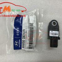 Cảm biến va chạm KIA K3, Cerato, Hyundai Elantra: 959303X100