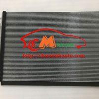 Dàn nóng điều hòa KIA Cerato, Hyundai Elantra: 976063X601