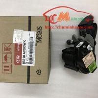 Dây đai an toàn trước trái KIA K3, Cerato chính hãng: 88810A7000WK