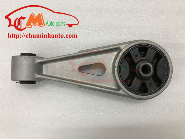 Chân máy sau Chevrolet Spark M300, Daewoo Matiz 4: 95211295