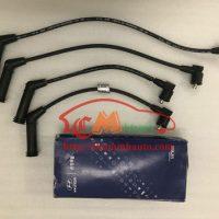 Dây cao áp KIA Morning, Hyundai Getz, Click (1.1): 27501-02H00