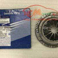 Bàn ép Hyundai i10 Grand, KIA Morning (1.2) chính hãng: 41300-02857