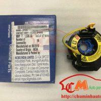 Cáp còi Hyundai i20, Eon, KIA Sorento chính hãng: 93490-2P010