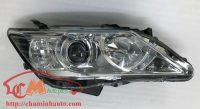 Đèn pha phải Toyota Camry (2012 - 2015) (RH): 81145-06A72