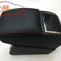 Hộp tỳ tay Hyundai i10 Grand hàng xịn chính hãng. ĐT: 0977798833