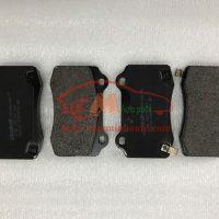 Má phanh sau Hyundai Genesis hàng xịn chính hãng: 58302-2MA10