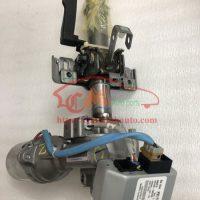 Cọc lái điện Hyundai i10 Grand hàng xịn chính hãng: 56310-B4210