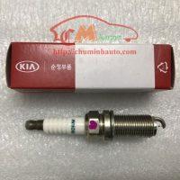 Bugi đánh lửa KIA Sorento 2.4; 2.7 chính hãng: 18845-11160