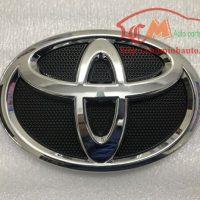 Biểu tượng mặt ca lăng Toyota Camry nhập khẩu (2006 - 2011)