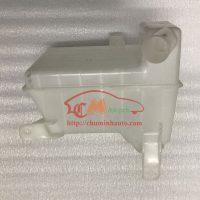 Bình nước rửa kính Chevrolet Vivant chính hãng GM: 96264294