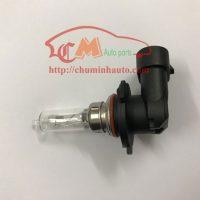 Bóng đèn HB3 / 9005 hàng xịn chính hãng Philips, sản xuất Germany