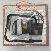 Bộ gioăng phớt đại tu hộp số tự động KIA Carens 2.0: T26702A; A5HF1