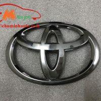 Biểu tượng mặt ca lăng Toyota Corolla, Hiace, Rush: 9097502064