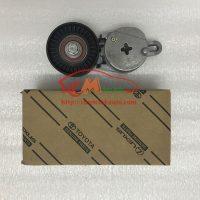 Bi tỳ dây curoa tổng Lexus ES200/250/350/300H: 16620-36010