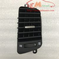 Cửa gió điều hòa giữa trái Chevrolet Captiva chính hãng: 96629992