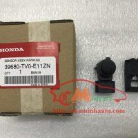 Cảm biến đỗ xe Honda City (2014 - 2018) chính hãng: 39680-TV0-E11ZN