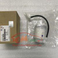 Lọc xăng Hyundai Sonata, Accent, Elantra, Veloster: 31112-3R000